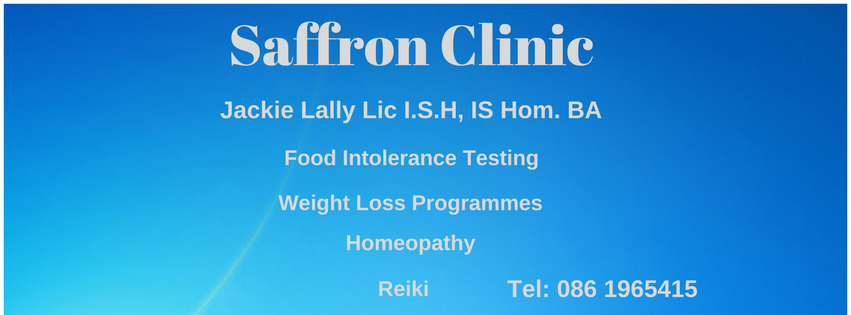 Saffron Clinic (3)