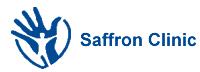 Saffron Clinic
